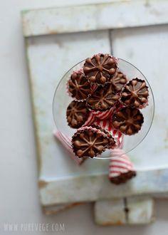 mint-chocolate