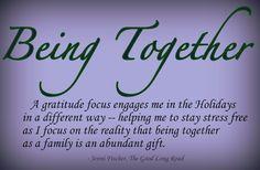 The Good Long Road: Teaching Gratitude #5: Grateful for 21 Days of Gra...