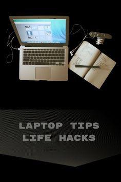 Laptop Brands, Best Laptops, Life Hacks, Bags, Handbags, Best Laptop Computers, Bag, Lifehacks, Totes