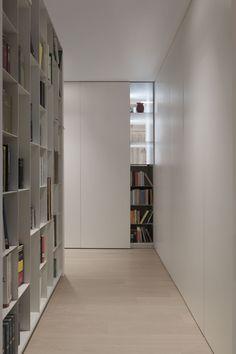 http://architettura-italiana.com/projects/309407-studio-ecoarch-contavalli-rivolta-marco-reggi-casa-ap-interni?utm_campaign=rassegna