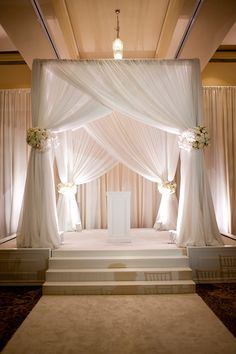 Show me your wedding arch, chuppah, ceremony backdrop &inspirations!!! PIC…