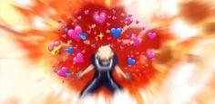 Cute Love Memes, Funny Cute, Suki, Heart Meme, My Hero Academia Memes, Tsundere, Wholesome Memes, Boku No Hero Academy, Reaction Pictures