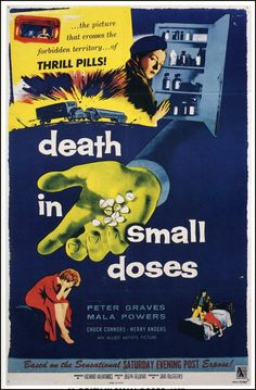 1957_deathinsmalldoses