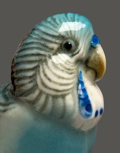 Boyd Webb, Blue, giclee print on Innova Fibaprint Semi-Matte 1100 x 920 mm Bird Bones, New Zealand Art, Giclee Print, Owl, Birds, Collage, Photography, Rooms, Culture