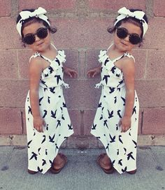 This will be my daughter :) fashionista all day! #cantstopwontstop