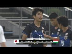ミレニアムJAPANは久保健英だけではない。未来の日本代表候補たち。 - クロコダイルの「サッカー日本代表に物申す!」