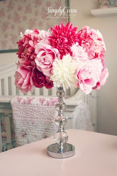 Super cute lampshade idea!!!!!