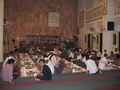 Fasting - Wikipedia, the free encyclopedia