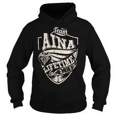 Team AINA Lifetime Member (Dragon) - Last Name, Surname T-Shirt https://www.sunfrog.com/Names/Team-AINA-Lifetime-Member-Dragon--Last-Name-Surname-T-Shirt-Black-Hoodie.html?46568