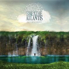 """""""Perfection"""" by Breathe Atlantis was added to my Discover Weekly playlist on Spotify"""