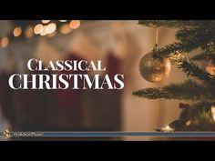 classical christmas youtube cozy christmas christmas books christmas music christmas images