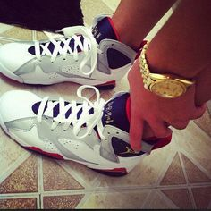 supra tolosa - 1000+ images about Swag to the Max on Pinterest | Air Jordans ...