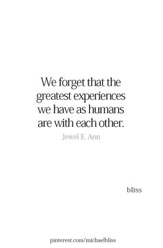 Bliss Quotes, Me Quotes, Qoutes, Meaningful Quotes, Inspirational Quotes, Motivational, Quotes Lockscreen, Love Quotes For Him Romantic, Clever Quotes