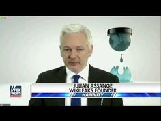 """Silence is Consent 
