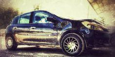 Clio III Hot Hatch