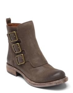 Nalah Booties by Lucky Brand http://www.luckybrand.com/nalah-booties/887653325090.html#start=2&cgid=shoes-women-booties