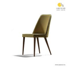 Артикул: 103-471  #abesso #abesso_russia #furniture #мебель #стул #интерьер #дизайн #дизайнинтерьера