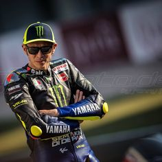 Valeyellow46 Valentino Rossi 46, Vr46, Love Me Forever, Yamaha, Automobile, Racing, F1, Goat, Motorcycles
