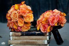 bouquet--THATS it!!