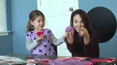 ASL Nook - Valentine's Day in ASL