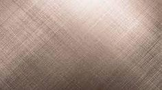 Texturák - Elyzabet
