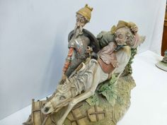 donkihote porcelains - Google Search