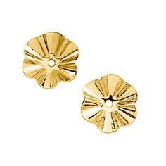 14KY gold 6.75mm buttercup earring jacket  Product ViewSee larger image and other views (with zoom)Check All OffersAdd to Wish ListCustomer ReviewsDescription14KY gold 6.75mm buttercup earring jacket http://ecx.images-amazon.com/images/I/31KXQRQP1gL._SL300_.jpg http://electmejewellery.com/jewelry/earrings/earring-jackets/14ky-gold-675mm-buttercup-earring-jacket-com/