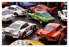 #porsche #motorsport