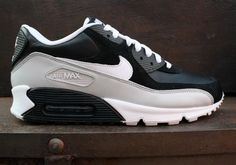 All Nike Shoes, Kicks Shoes, Nike Shoes Outlet, Nike Air Max Tn, Cheap Nike Air Max, Air Max 90, Jordan 13, Jordan Retro, Air Max Sneakers