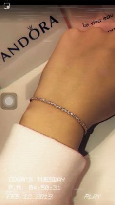 Diamond Necklace / Diamond Bar Necklace in Solid Gold / Pave Diamond Necklace / Rose Gold Necklace / Christmas Gift / Black Friday - Fine Jewelry Ideas Cute Jewelry, Body Jewelry, Jewelry Accessories, Women Jewelry, Fashion Jewelry, Jewelery, Jewelry Necklaces, Glass Gemstone, Diamond Bar Necklace