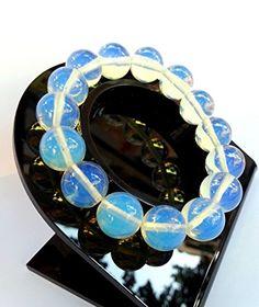 Geschenk-Effekt, Mineral Armband Mondstein Schmuckständer, Schmuckaufbewahrung, aus Stein - http://schmuckhaus.online/cilla-fashion/geschenk-effekt-mineral-armband-mondstein-aus