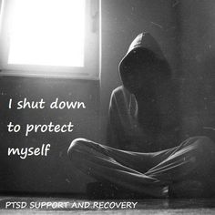Dark Art , Quotes , PTSD , Depression ,Mental Health