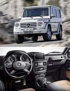 2013 Mercedes-Benz AMG my future mommy-mobile My Dream Car, Dream Cars, Mercedes Benz G Class, Mercedes G63, G63 Amg, Mercedez Benz, Luxury Suv, Jeep Truck, Sexy Cars
