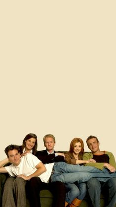 Ideas for painting quotes movies How I Met Your Mother, Friends Tv Show, 3 Friends, Narnia, The Big Theory, Ted Mosby, Cinema Tv, Yellow Umbrella, Friends Wallpaper