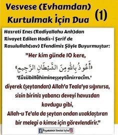 Hadith, Quran, Allah, Holy Quran