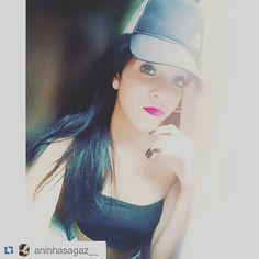 segue @aninhasagaz__ a @garotasnap #garota #snap #garotasnap #she #love #instagood  #gata #linda #divulga2016 #divulgação