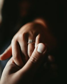 Utah Wedding Officiants | Officiants in Salt Lake City Diamond Solitaire Rings, Diamond Cluster Ring, Best Engagement Rings, Cubic Zirconia Rings, Dress Rings, Class Ring, Fashion Jewelry, Rings For Men