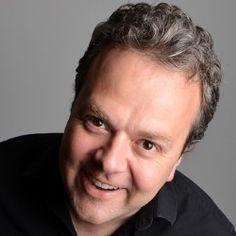 Hal Cruttenden: Straight Outta Cruttenden | Comedy | Edinburgh Festival Fringe