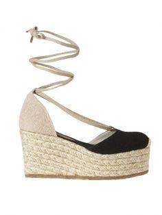Nine West Spring/Summer 2012 Shoes