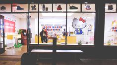 jason markk store uncommon spaces theshoegame-12