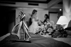 Bodas Costa Rica, fotógrafo profesional.
