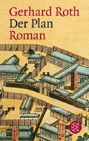 Buy Der Plan: Roman by Gerhard Roth and Read this Book on Kobo's Free Apps. Discover Kobo's Vast Collection of Ebooks and Audiobooks Today - Over 4 Million Titles! Voynich Manuscript, Der Plan, World Religions, Clash Of Clans, Book Format, Audio Books, Vintage World Maps, Ebooks, This Book