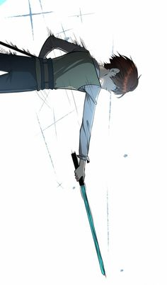 41 The Beginning After The End ideas in 2021   manhwa ...