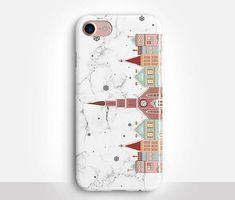 Christmas iPhone 7 Plus Case For iPhone 8 iPhone 8 Plus