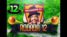 DICAS CARTOLA RODADA 12 - dicas cartola fc 2017 - #12 rodada (dicas) par...