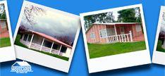 CASAS PREFABRICADAS DE UN NIVEL Orlando, My House, Sweet Home, Architecture, Outdoor Decor, Home Decor, Home Made Simple, Paper, Modular Homes