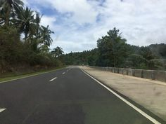 SPENDING HALF-DAY IN BILIRAN PROVINCE WITH SAMBAWAN PROJECT ABORTED – lakwatserongdoctor Country Roads, Day, Projects, Log Projects, Blue Prints