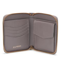 purses-and-handbags. From general topics to more of what you would expect to find here, purses-and-handbags. Cheap Purses, Unique Purses, Cute Purses, Unique Bags, Cheap Bags, Luxury Purses, Luxury Handbags, Fashion Handbags, Luxury Bags