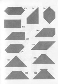 Figuras-geometricas-Tangram.jpg (340×490)