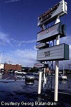 Westminster lanes california - Google Search